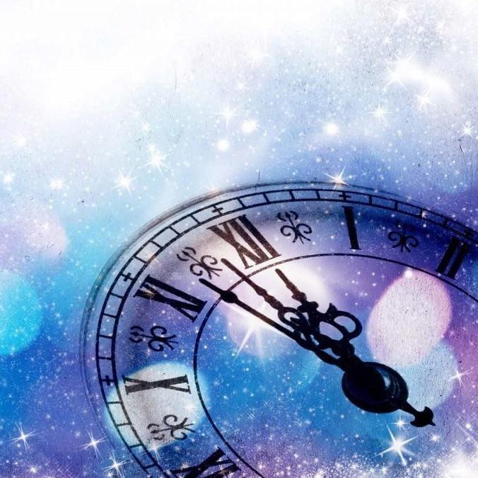 Numerologija Lili Sorum - Ponavljajoča se števila, dnevno numerološko vodilo,