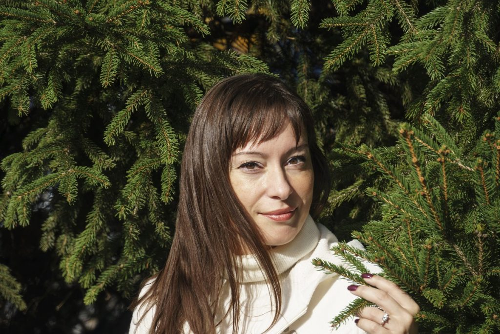 Lili Sorum numerologija januar 2020